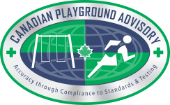 Canadian Playground Advisory