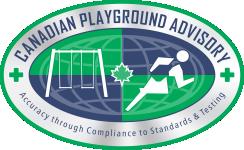 Canadian Playground Advisory